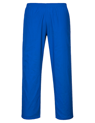 Baker Trousers