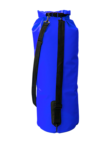 Bolso seco impermeable 60L