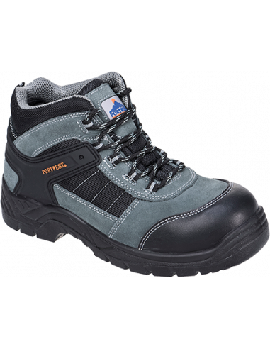 Portwest Compositelite Trekker Plus...