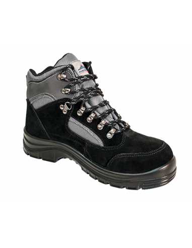 Steelite All Weather Hiker Boot S3 WR