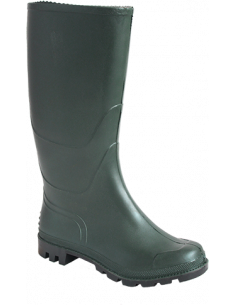 Bota Wellington PVC 04