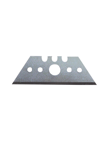 Replacement Blades for KN10 and KN20...