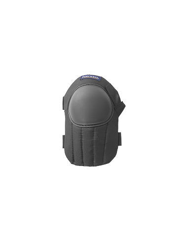 Lightweight Knee Pad