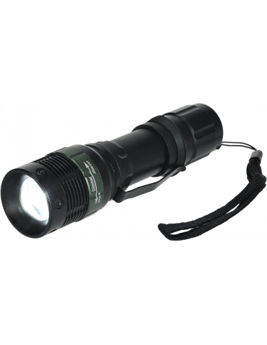 Tactical Torch
