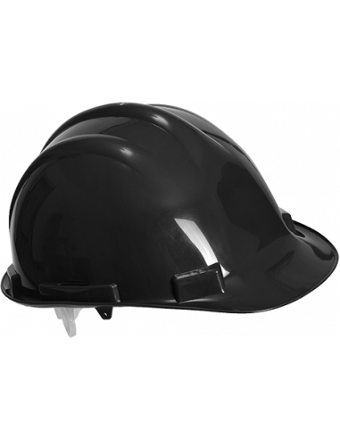 Expertbase Safety Helmet