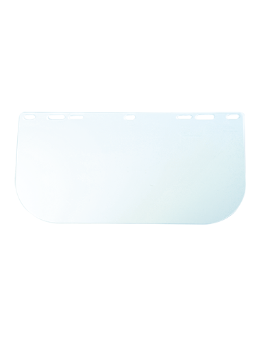 Replacement Clear Visor