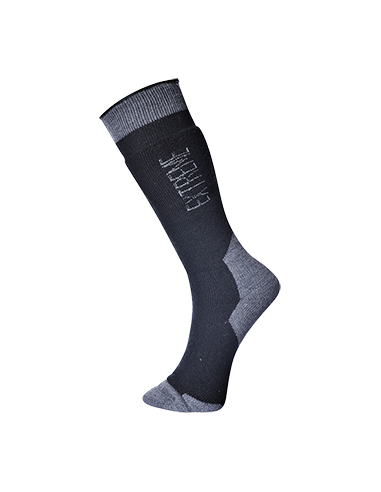 Extreme Cold Weather Sock