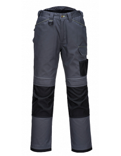 PW3 Work Trousers