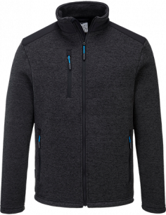 KX3 Performance Fleece